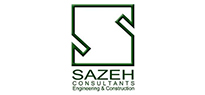 Sazeh Consulting Engineers Co.